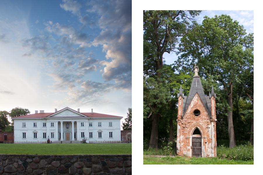 korczew-palac-budynki-5